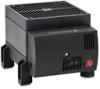 1200W Electrical Enclosure Heater w/ axial fan & adjustable thermostat -- 030609-00 - Image
