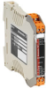 Measuring Transducer Isolation Amplifier -- WAVEPAK DC/DC