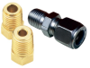 Metric Adapter / Fitting -- MTA / BRLK / SSLK - Image