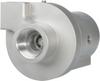 Radial Turbo Compressor -- CT-17-700.GB