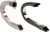 Steel Cable and Hose Carriers -- Gortube® Series