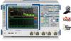 Digital Oscilloscopes -- RTE1000