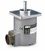 HMT25 Absolute Multi-Turn Encoder -- HMT25 Absolute Multi-Turn Encoder -Image