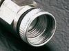 Threaded Aluminum Plugs -- ASP-3