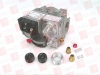 INVENSYS 720-054 ( VALVE KIT, 1/2 INCH HSI, GAS VALVE, 24 VAC, GAS W/ PILOT, HOT SURFACE IGNITION ) -- View Larger Image