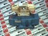 EATON CORPORATION DG5S4-108C-2E-W-B-53 ( PUMP W/VALVE DIRECTIONAL ) -Image