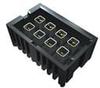 RF Connectors / Coaxial Connectors -- IP5-06-05.0-L-D-1-TR -Image
