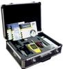GasAlertMax XT II 4-Gas Detector -- BWXT-XWHM-Y-NA-CS