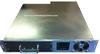 Powerstar UPS -- PS3200rm2uSS