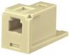 Mini-Com -- 04H6887