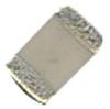 CAPACITOR RF/MICROWAVE 1000PF, 50V, 0603 -- 70K9963