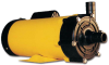 Magnetic Drive Pump -- DM-200MDP
