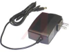POWER SUPPLY; 24W, 12V WALLMOUNT ADAPTER, CEC, EISA & ENERGY STAR EPS2.0 -- 70124142 - Image