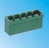 Pluggable Terminal Blocks -- PTB750S-03