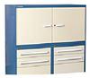 Overhead Storage Cabinets