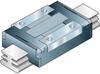 Miniature Type -- Standard Guide Block - R0442