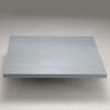 CPVC (Chlorinated Polyvinyl Chloride) - Image