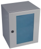 NEMA 4 Enviroline® Enclosures -- SCE-ELJW Series Electrical Cabinet