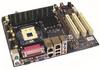 886LCD-M/Flex, 3 x GbE LAN