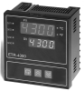 1/4 DIN Temperature Controller with Smarter Logic® -- ETR-4300