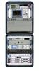 Radio Test Equipment -- UCS226x