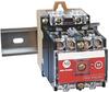 NEMA NEMA 600v Safety Relay DC coil -- 700S-DCP530DZ24 -Image