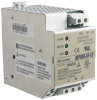 AC DC Converters -- 285-1206-ND -Image