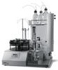 EVA III Evaporation Sample Prep Instrument -- 11161