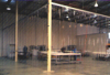 AirBlock™ Strip Divider Systems - Image