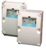 Medium-Range Ultrasonic Single And Multi-Vessel Level Monitor/Controller -- MultiRanger 100/200 -Image
