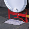 Andax Industries Mini-Pillow - General-Purpose (16 ea per Case) -- AND7915 -Image