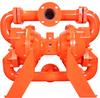 Advanced™ Metal Series -- Pro-Flo X™ PX1510