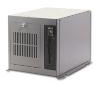 Industrial Node Chassis -- IRC-306S - Image