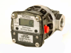 Xtreme Duty Flow Meter -- DM-55DMD