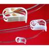 Tubing Clamp for Tube 3.2-11mm Dia -- 4AJ-9205918