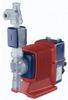 EWN-Y Series Metering Pump -- EWN-Y + EFS + AAVV