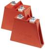 LITTELFUSE - V282BB60 - Metal Oxide Varistor (MOV) -- 120950