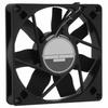 DC Fans -- OD8015-24MSS-ND