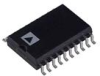 Analog to Digital Converter -- ADC0808CCV - Image