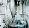 Mikro-ACM Air Classifying Mill -- 200