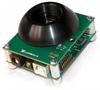 Lu Series USB 2.0 OEM Camera Module -- Lu370C