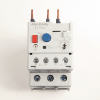 E1 Plus 120-600 A Overload Relay -- 193-EEMZ -- View Larger Image