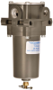 Air Filter -- Type 345 - Image