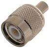 RF Connectors / Coaxial Connectors -- CPMTNC19 -Image