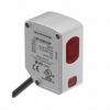 Optical Sensors - Distance Measuring -- 2170-LM150KIQP-ND -Image