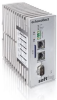 Multi-Protocol Gateway for Connecting Ethernet Controllers to Databases, Management Systems and IoT Solutions -- echocollect e -Image