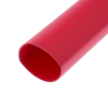 Heat Shrink Tubing -- 3M158102-ND -- View Larger Image