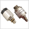Solid State Pressure Switches -- PS98 Series - Image