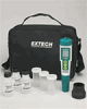 ExStik™ Conductivity/TDS/Salinity Kit -- EXEC410