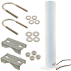 RF Antennas -- 994-1082-ND